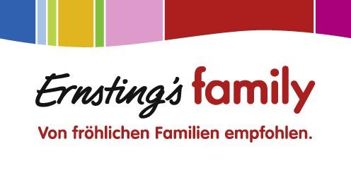 Ernsting´s family
