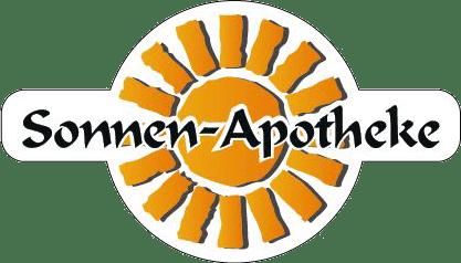 Sonnen-Apotheke