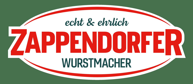 Zappendorfer